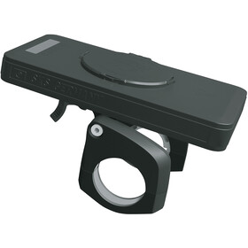 SKS Compit+ Holder, black